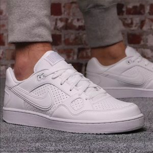 Nike Air Force 1 Court Borough Low